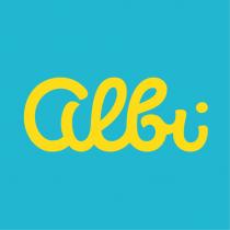 Albi, Cehia