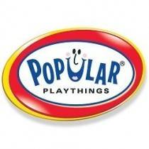 POPULAR PLAYTHINGS, USA