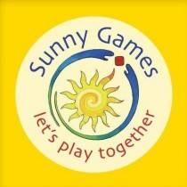 Sunny Games, Olanda