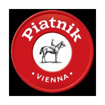 Piatnik, Austria