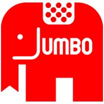 Jumbo, Olanda