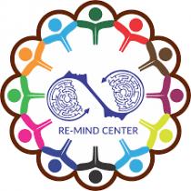 RMC Center