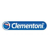 Clementoni, Italia