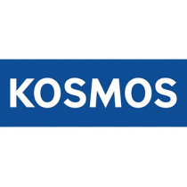 KOSMOS GAMES, Germania