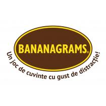 BANANAGRAMS, Rhode Island