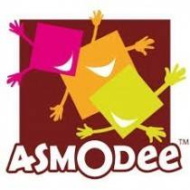 Asmodee, USA
