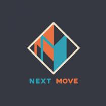 Next Move, Canada