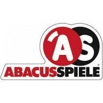 Abacus Spiele, Germania