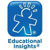 Educational Insights, UK