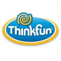 THINK FUN, USA