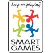 Smart Games, Belgia
