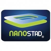 Nanostad, Spania