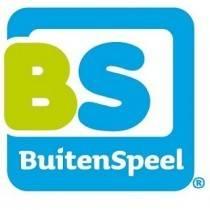 BuitenSpeel, Olanda