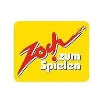 Zoch, Germania