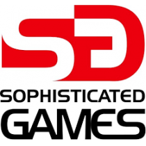 Sophisticated Games, UK