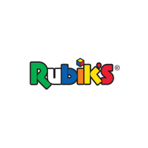 RUBIK'S, Hu