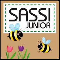 Sassi Jr, Italia