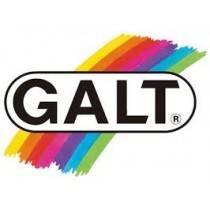 Galt Toys, UK