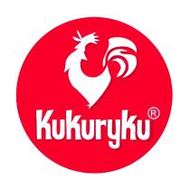 Kukuryku, Polonia