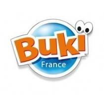 Buki, Franța
