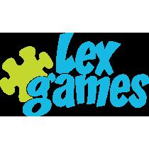 Lex Games, România