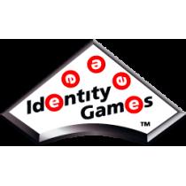 Identity Games, Olanda